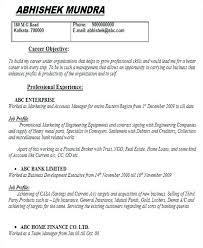 General Job Description Template General Manager Job Description