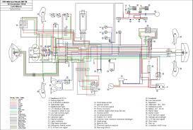 mercury wiring diagrams gages wiring diagram technic boat amplifier wiring diagram bookingritzcarlton infopicture boat amplifier wiring diagram gage codes wiring diagram wiring diagram2001