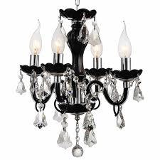 full size of furniture amusing crystal clear chandelier 9 0001875 14 victorian traditional round mini crystals