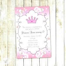 Royal Invitation Template Wedding Party Invitation Templates Guluca