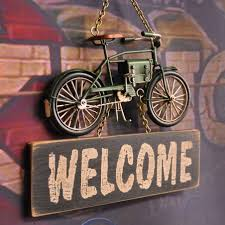 articles with metal dirt bike wall art tag metal bicycle wall art intended for metal on metal dirt bike wall art with wall art ideas metal bicycle wall art explore 17 of 20 photos
