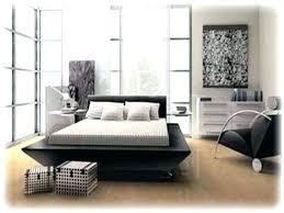 Idea Bedroom Furniture Bedroom Furniture Sets Style Bedroom