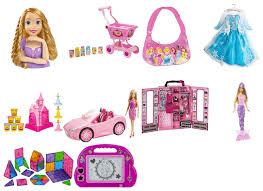Best Toys and Gift Ideas for 2-Year-Old Girls to Buy 2019 - LittleOneMag
