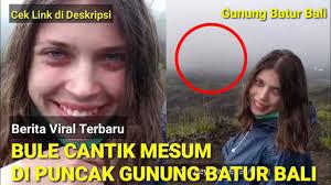 5 ft 5 in / 165 cm, weight: Link Video Miha Nika Gunung Batur Viral Bufipro Com