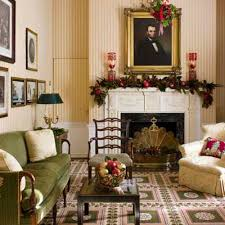 Decorating Ideas For Older Homes