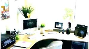 decorations for office desk. Fine Decorations Office Desk Decor Decorate Ideas Creative Of  Throughout Decorations For I