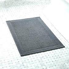 bathroom rugs sets gray bathroom rug sets beautiful bathroom rugs beautiful gray bathroom rugs grey bath bathroom rugs sets