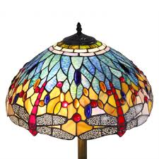 replacement globes for light fixtures stained glass fixture wall shades antique lamp floor pendant tiffany style lamps ceiling table large dragonfly lantern