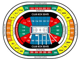 Philadelphia 76ers Tickets Seating Chart Philadelphia Ers Seating Chart Pictures And Images