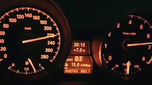 2016 BMW Z4 35is top speed - YouTube