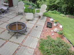 flagstone patio cost. Beautiful Patio Charming Backyard Patio Cost Flagstone Ideas Bud With Throughout A
