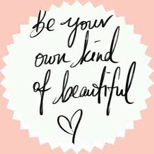 Beauty Therapy Quotes Best of Beauty Therapy Quotes Google Search Motivation Pinterest