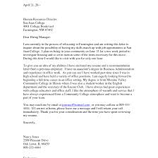 Cover Letter Address To Unknown Lezincdc Com