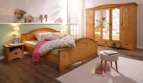 Schlafzimmer Set Oslo Lampe Schlafzimmer Stillen Bettwäsche