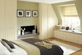 Bedroom Furniture Warrington Bedroom Installations Warrington Kitchen Fitters Warrington