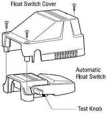similiar boat aerator pumps rule mate 1500 diagrams keywords pump wiring diagram together rule bilge pump float switch wiring