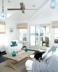 nautical inspired furniture. Nautical Furniture Ideas Inspired Photo 6 Of 8 Best Living Rooms On . T
