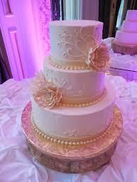 Price Of Wedding Cakes