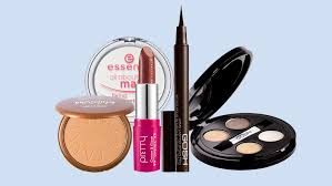 drugstore makeup brands. european makeup brands that you can find in drugstores drugstore c