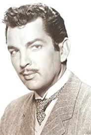 Byron Palmer - IMDb