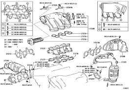 2001 lexus es300 engine diagram lexus wiring diagram instructions 2006 lexus gs300 firing order at 2001 Lexus Gs300 Spark Plug Wire Diagram