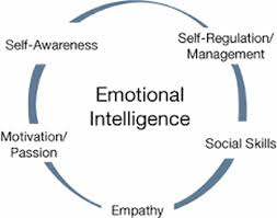 Being Emotionally Intelligent Is ImportantCareer Guidance SHEROES Awesome Being Emotional