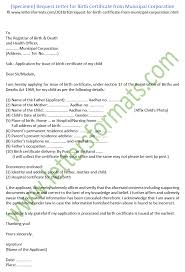 Requesting A Death Certificate Crvs Birth Marriage And Registration In Cocircte D Sample Of