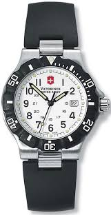 swiss army discontinued watches at gemnation com swiss army summit xlt men s watch model v25002