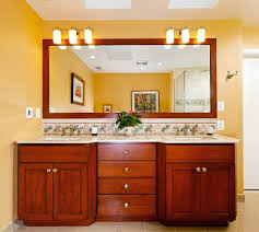 large mirrors for bathroom. Alluring Large Mirrors For Bathrooms Within Bathroom Vanities Oval Vanity Mirror Square Frameless B
