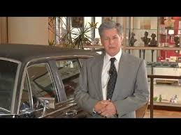 lbjs office president. secret service special agent bill hanks and the lbj presidential limousine lbjs office president r