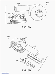 Mesmerizing nissan truck wiring diagram pictures best image