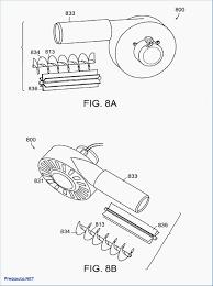1997 Buick Century Engine Diagram
