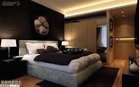 master bedroom bedroom headboard wall design dark brown varnished wooden bed classy queen size beds bedroom master bedroom bedroom headboard wall