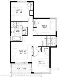 12 best floor plans images on pinterest floor plans, home design House Extension Plans Perth sentosa apg homes floor planshome design house extension designs perth