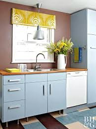 grey and teal kitchen full size of grey kitchen cabinets with blue grey kitchen ideas together