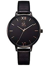 Shengke: Watches - Amazon.co.uk