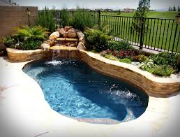 Image Infinity Edge Alan Jackson Pools Salt Water Pools Alan Jackson Pools