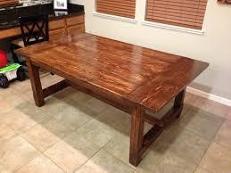 ... Kitchen Table Styles Fresh Idea To Design Your Built In Wine Fridge  Natural Finish Teak Sensational ...