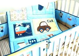 car crib vintage sheets disney cars fitted sheet bedding baby boy and truck classic sets