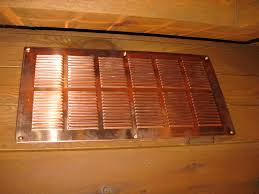 Decorative Return Air Vent Cover 17 Best Images About Grates And Grills On Pinterest Copper