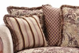 hm richards furniture inspirational sofa aifaresidency hm richards furniture i19