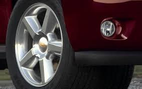2012 Chevrolet Suburban - Information and photos - ZombieDrive