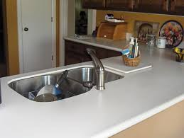 acrylic countertops pros and cons