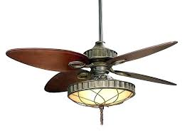 ceiling fans lowes home depot. Small Ceiling Fans Lowes Home Depot Interesting Tropical Intended .