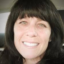 Belinda Sargent (@bsargent64)   Twitter