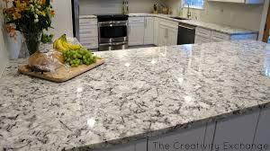 White ice granite 3 | Kitchen Inspiration | Pinterest | Granite ...