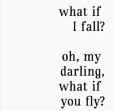 Wings Quotes 92 Inspiration Pin By Shehera Mocellin On Favorite Quotes Poems Lyrics Sayings