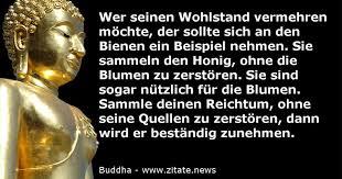 Buddha Zitate Der Zen Meister Und Das Leben Werden Dir Facebook