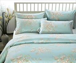 japanese bedding sets photo 8 of 8 japan quality thread count cotton sheet set satin print bedding satin japanese style bedding sets uk