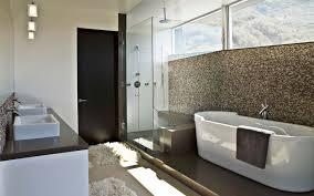 Bathroom Suites Ikea Bathroom Suites Ikea